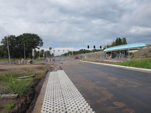 http://www.tunnelplan.nl/krant/2014/IMG_3160.JPG