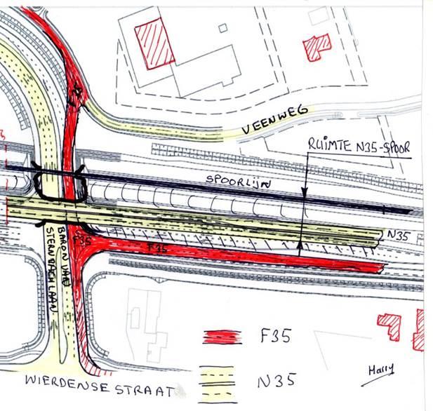 http://www.tunnelplan.nl/krant/2014/olt882.jpg